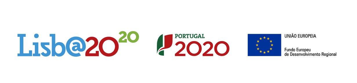 Lisboa 2020 RGB.png