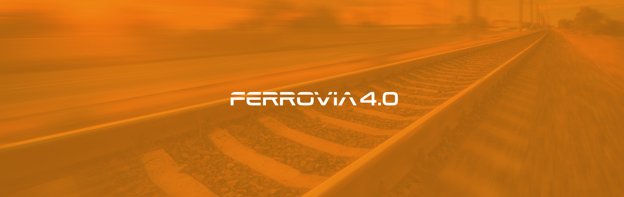 FERROVIA40_banner-02.png