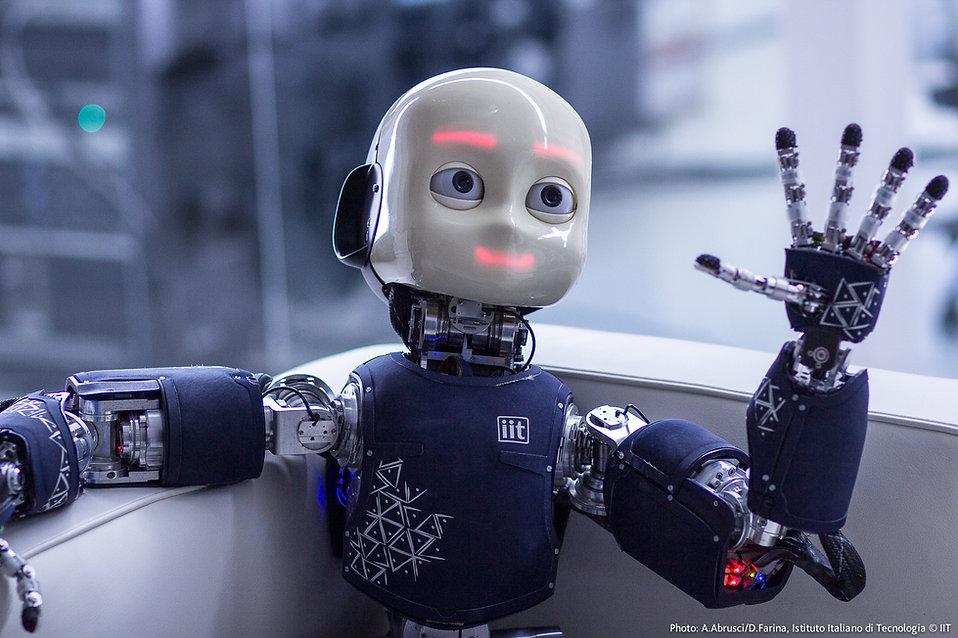 P_ISR_RobotCub_foto-03.jpg