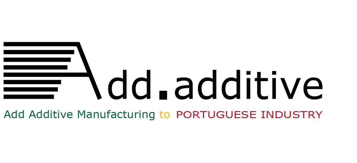 Add.Additive_Logo_Site1.jpg