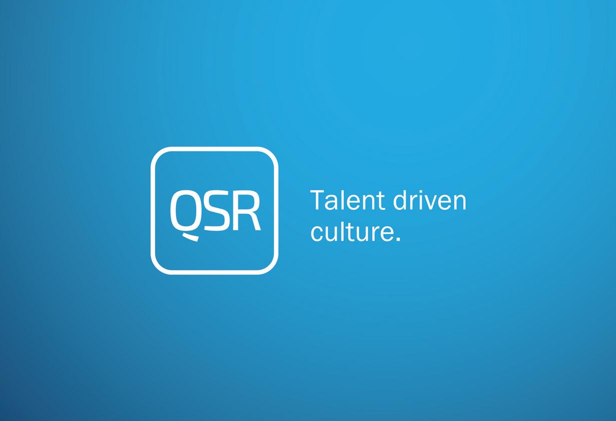 qsr_logo-18png