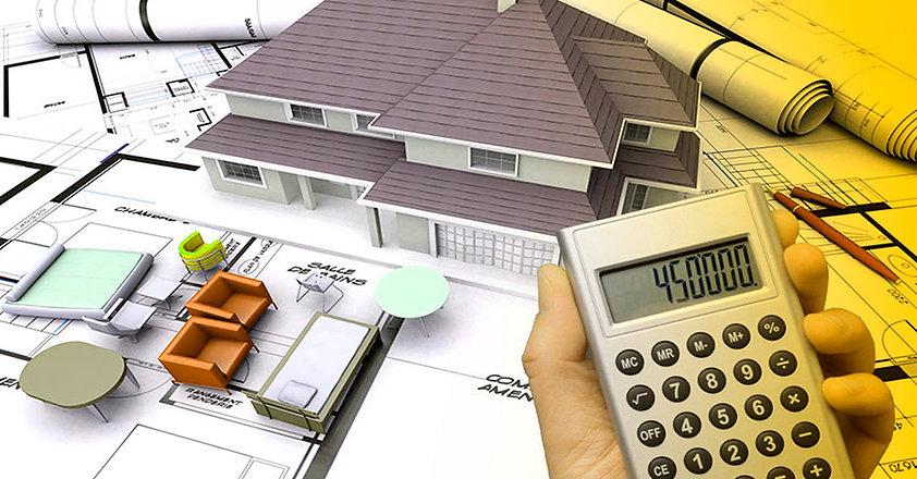 orçamento-de-obra-como-economizar-1.jpg