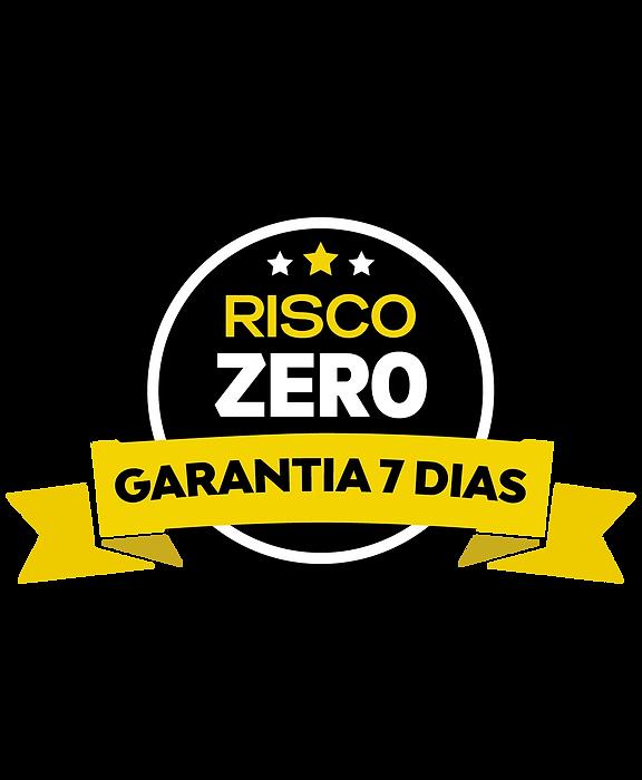 SELO DE SATISFAÇÃO.png