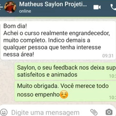 WhatsApp Image 2021-04-11 at 18.17.49 (11).jpeg