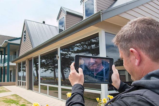 Detail-Building-Inspections_3885.jpg
