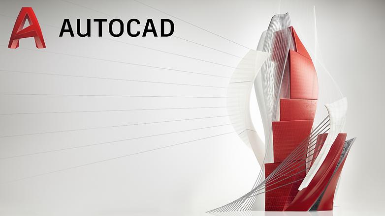 AutoCADlogosplash.png