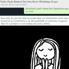 WhatsApp Image 2021-04-11 at 18.17.50 (2).jpeg