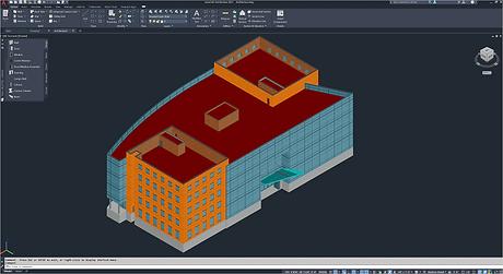autocad-architecture-toolset-large-1920x1048.webp