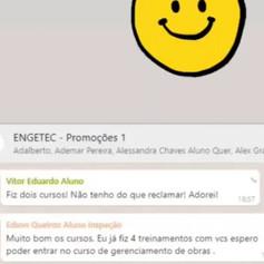WhatsApp Image 2021-04-11 at 18.18.23 (7).jpeg