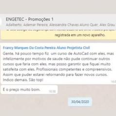 WhatsApp Image 2021-04-11 at 18.18.23 (6).jpeg