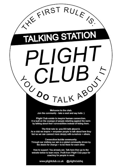 Plight Club Talking station.png