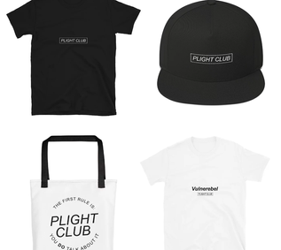 plight club clothing.png