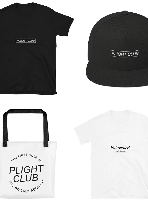 plight club clothing.png