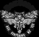 Rok Soba Logo (TM).png