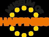 MoH_Logo_colour.png