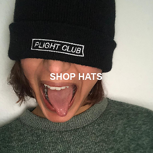 shop_hats.png