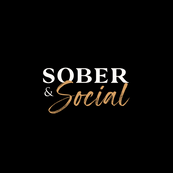 sober_and_social.png