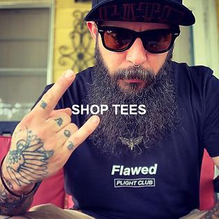 shop_tees.png