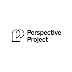 Perspective Project