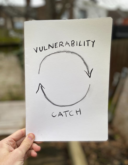 Vulnerability_Catch_Ring_edited.jpg