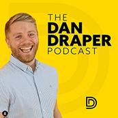 Dan_Draper_podcast.png