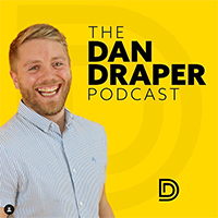 Dan_Draper_podcast.png