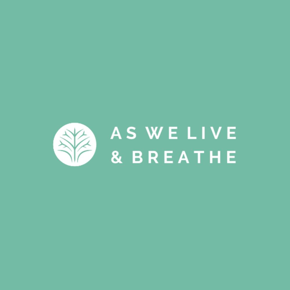 asweliveandbreathe_logo.png