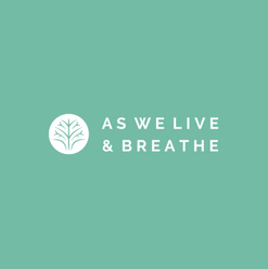 asweliveandbreathe_logo.png