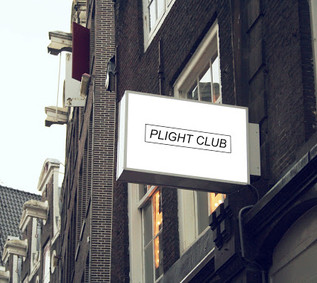plight club hq.jpg