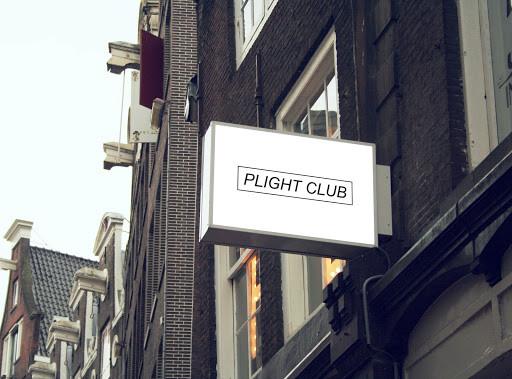 plight club hq.jpg