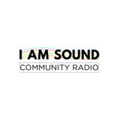 iamsound_logo.png