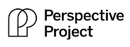 perspective_project_logo.png