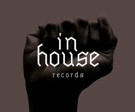 InHouse Logo.jpg