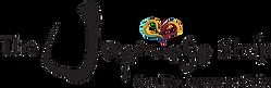 thejapaneseshop-logo.png