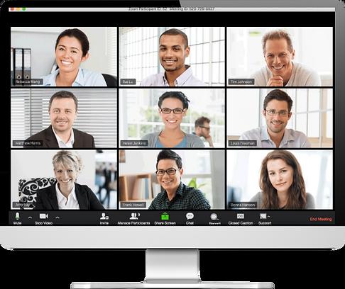 peoplecoach_videokonferenzen_2.png