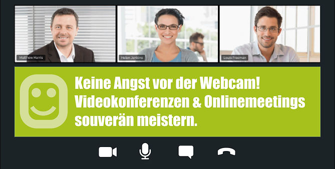 videoconferencing_angebot.jpg