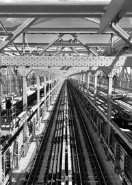 subway1_s.jpg