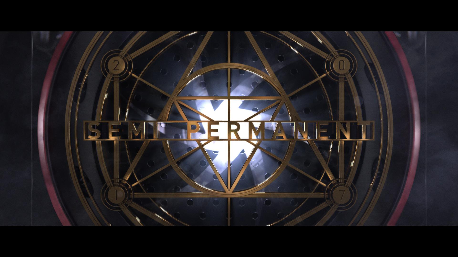 semiPermanent2