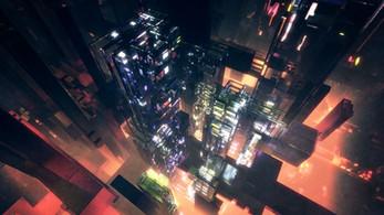 buildings_v007.jpg