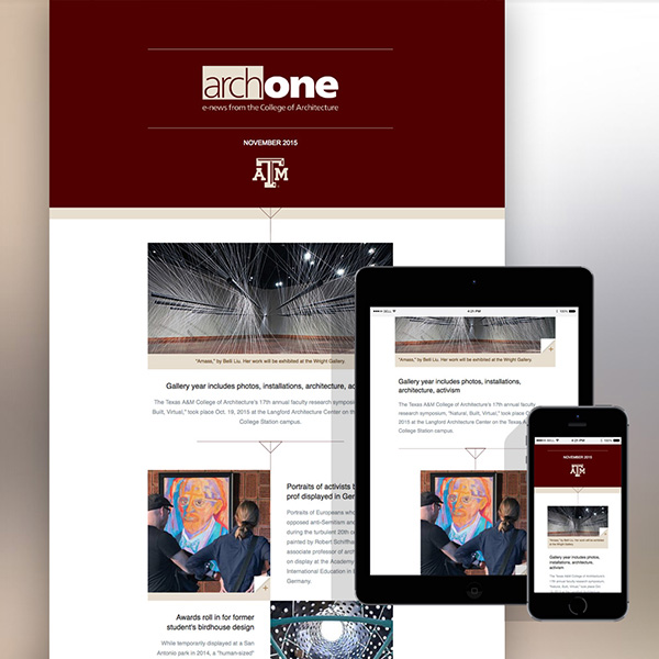 e-news_show in devices