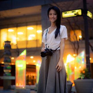 Hello, I am Yinan^^.jpg