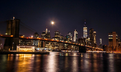 nightSight1_s.jpg