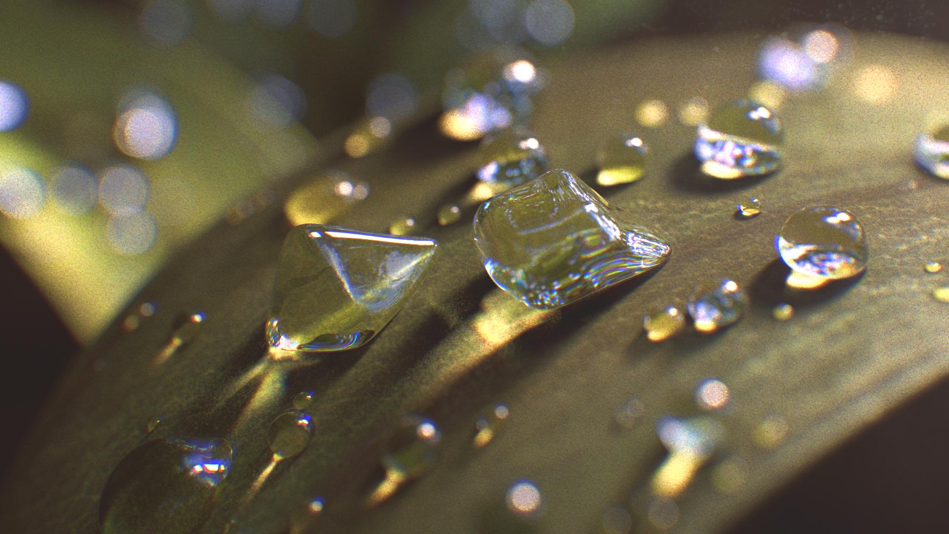 leafDrops7