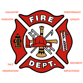 wcrs-tn-williamson-fire-logo-trans.png