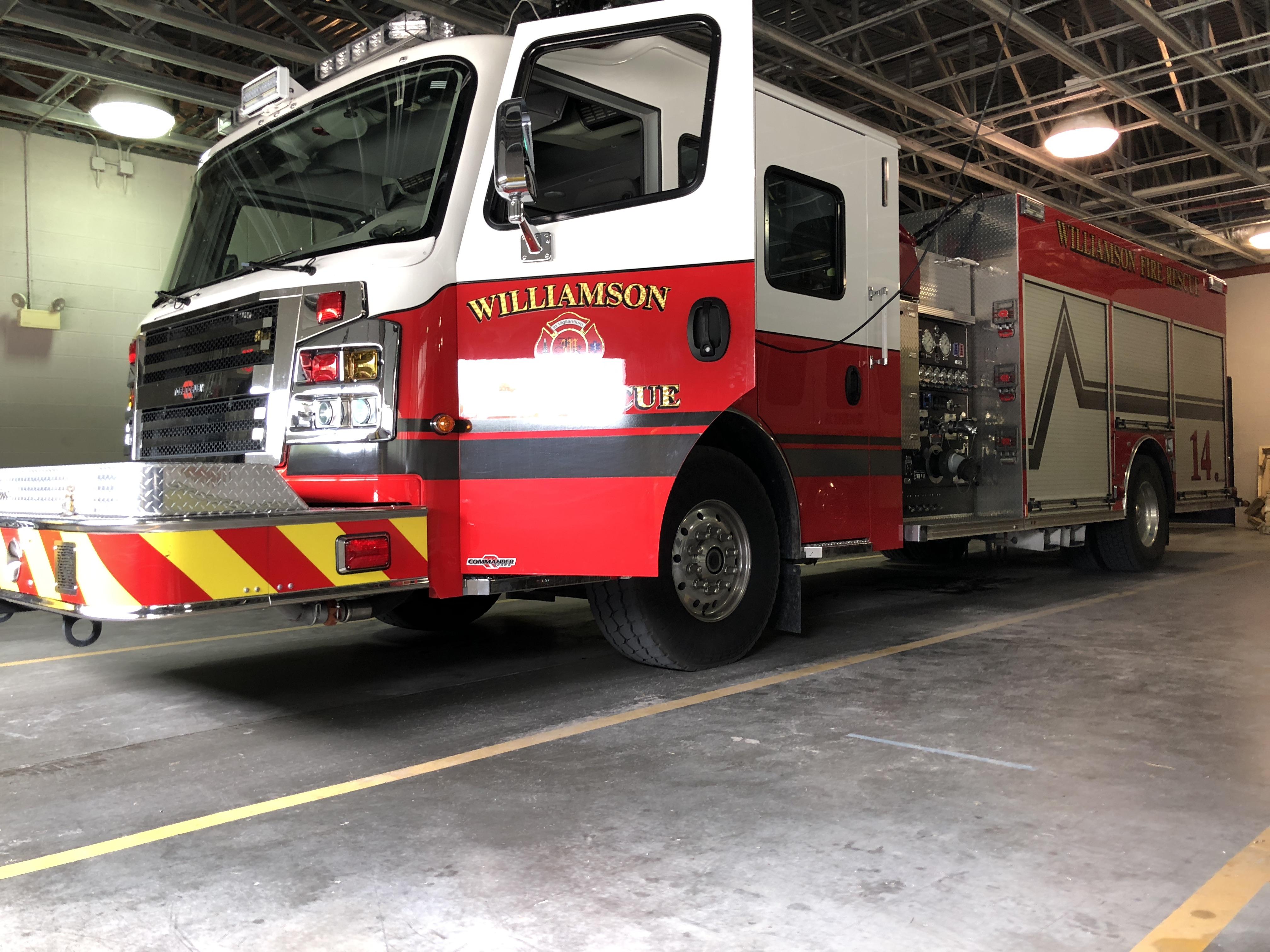 Firetruck01