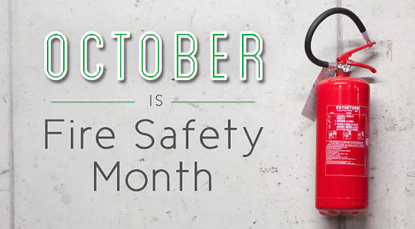 october_is_fire_safety_month.png
