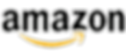 Amazon_logo-wcrs.png