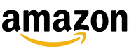 Amazon_logo-wcrs.png