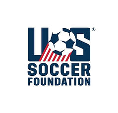 U.S. Soccer Foundation-BlockLogo_preview