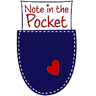 note in the pocket.png